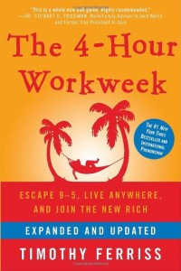 4-hr-workweek