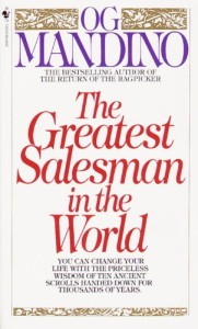 greatest-salesman