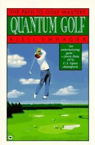 quantum-golf