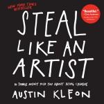 steal-like-artist