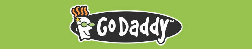 godaddy-banner