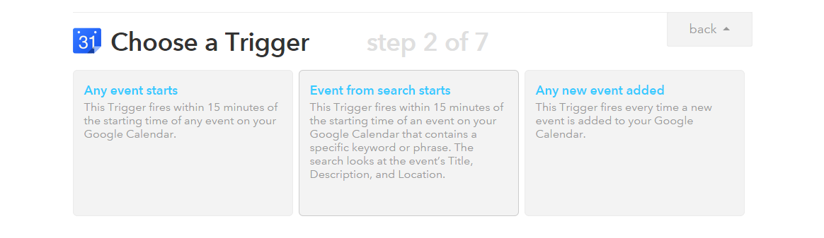03-event-from-search