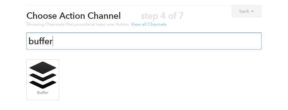 06-buffer-action-channel