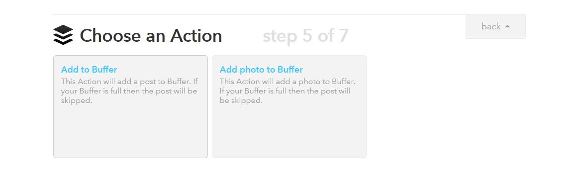 07-add-to-buffer