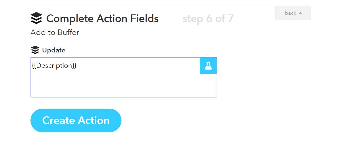10-create-action-gcal-buffer
