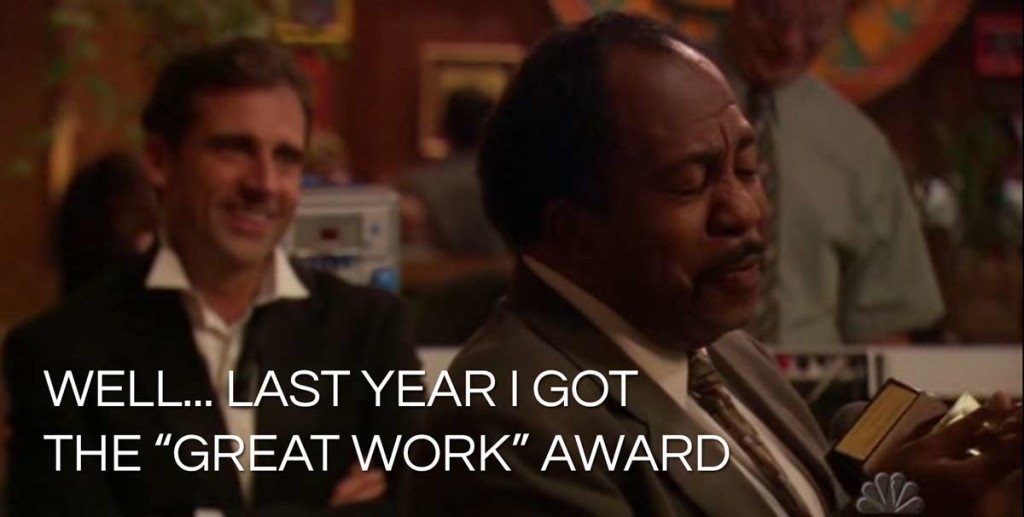 office-meme-great-client-work