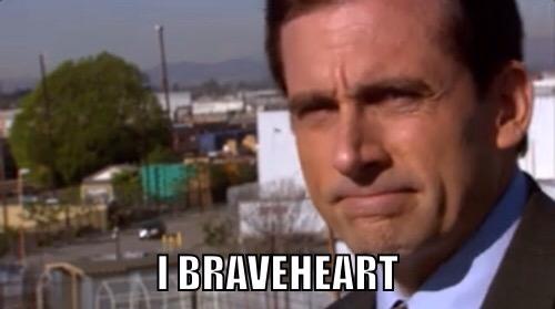 i-braveheart