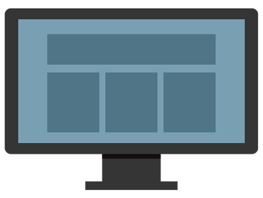 Create Your First Website for Beginners