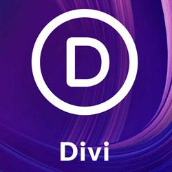 Buy Divi