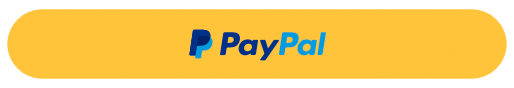 PayPal subscribe button